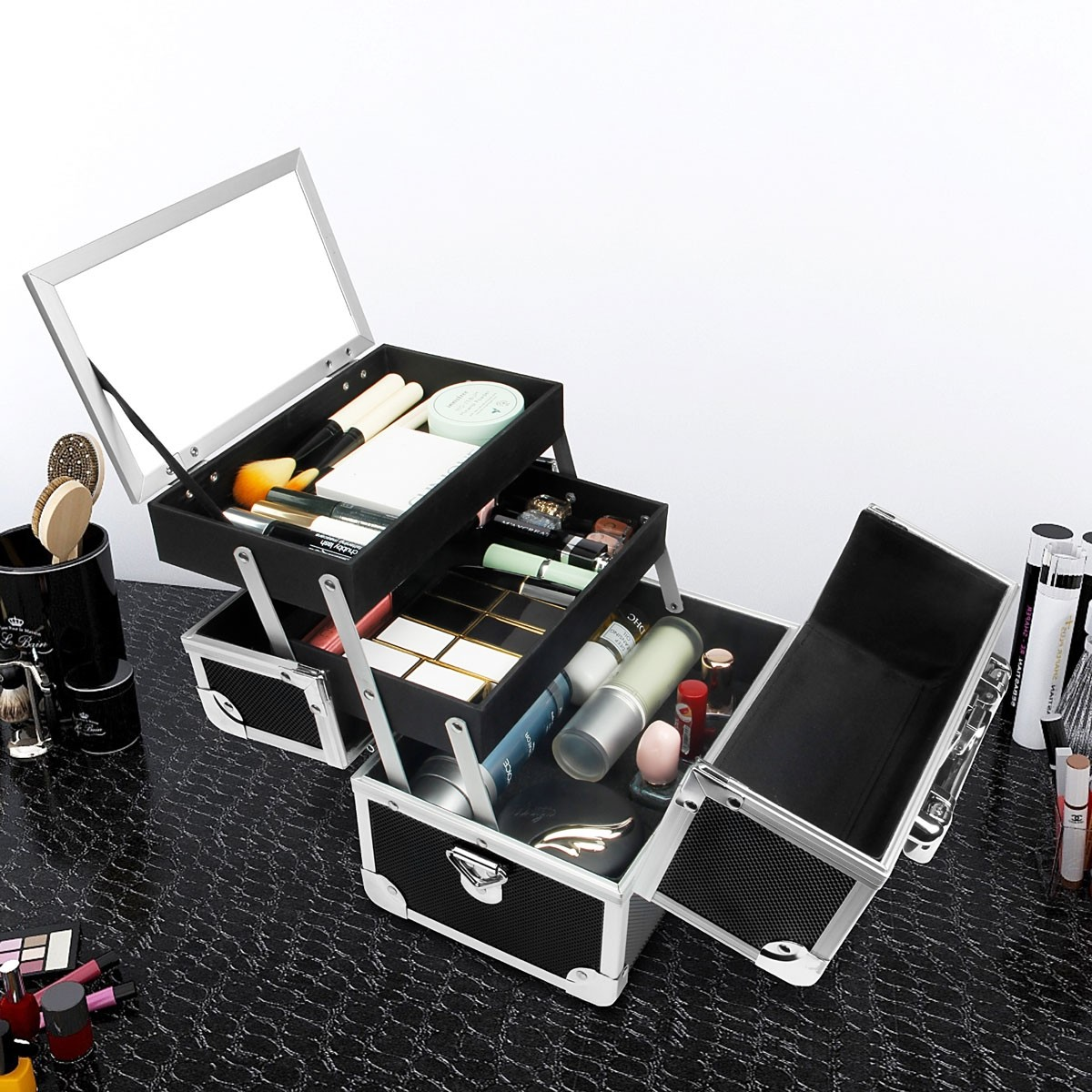 kosmetikkoffer-kl-yorbay-b34-9