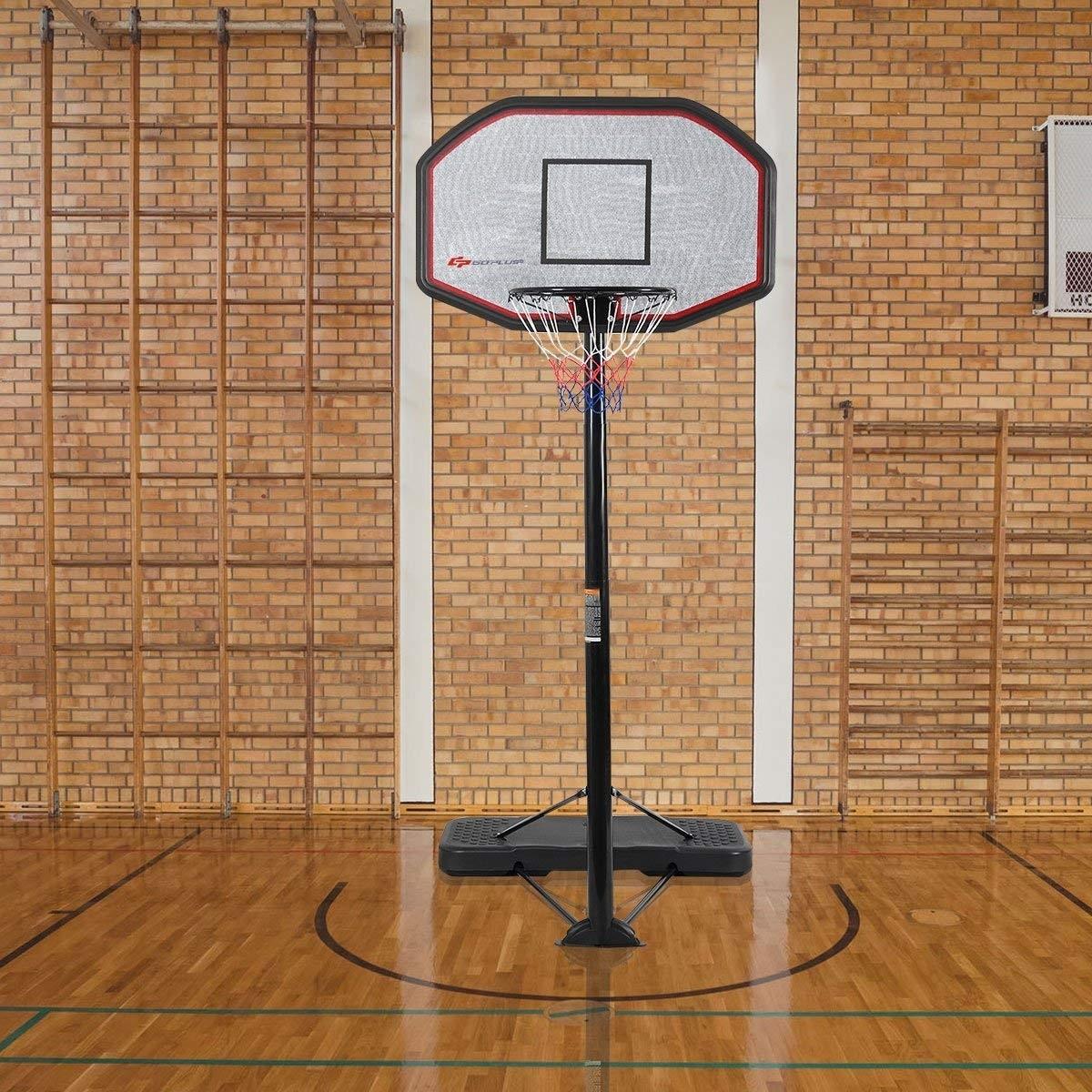 basketballstaender-SP34885-yorbay-8
