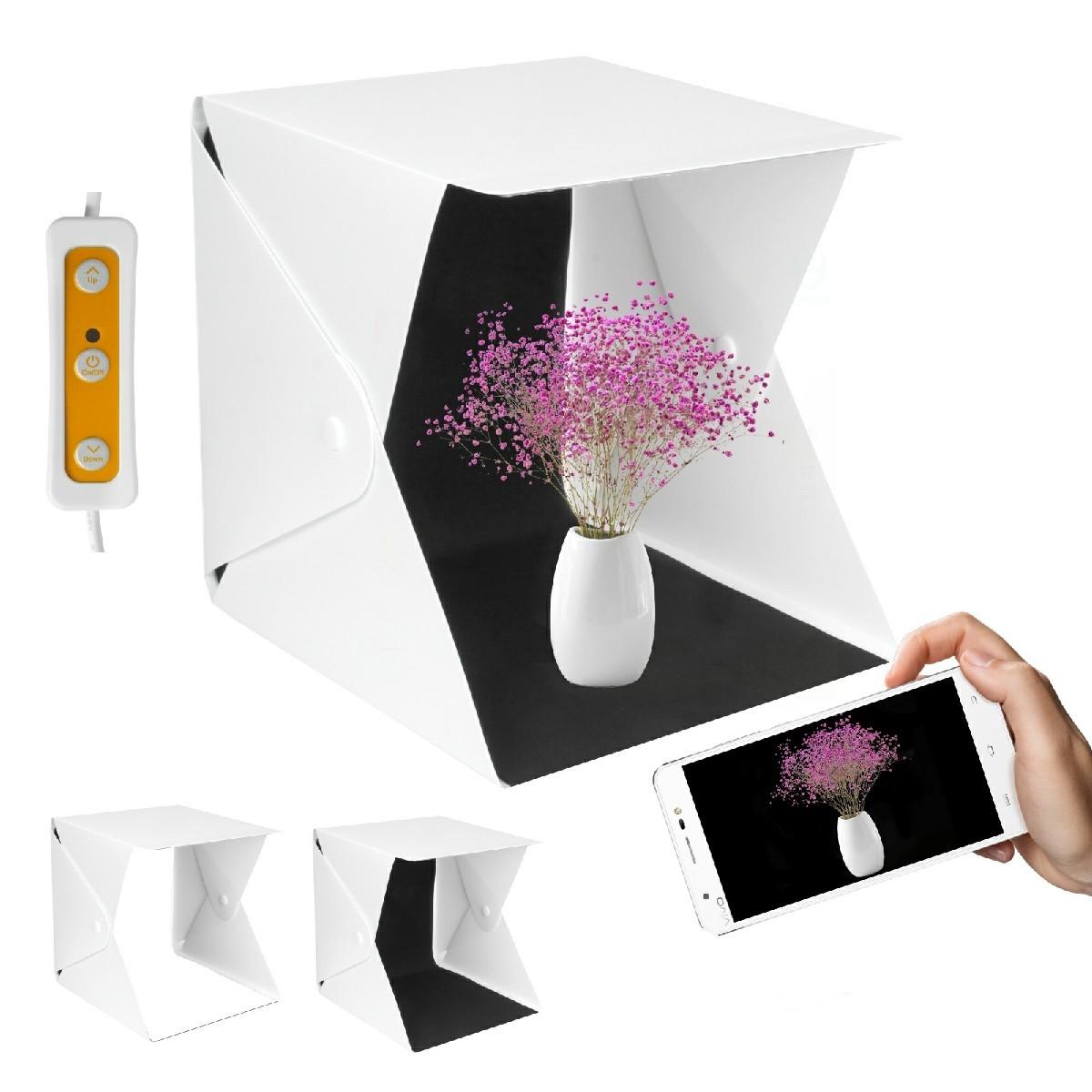 fotobox-f14-yorbay-7