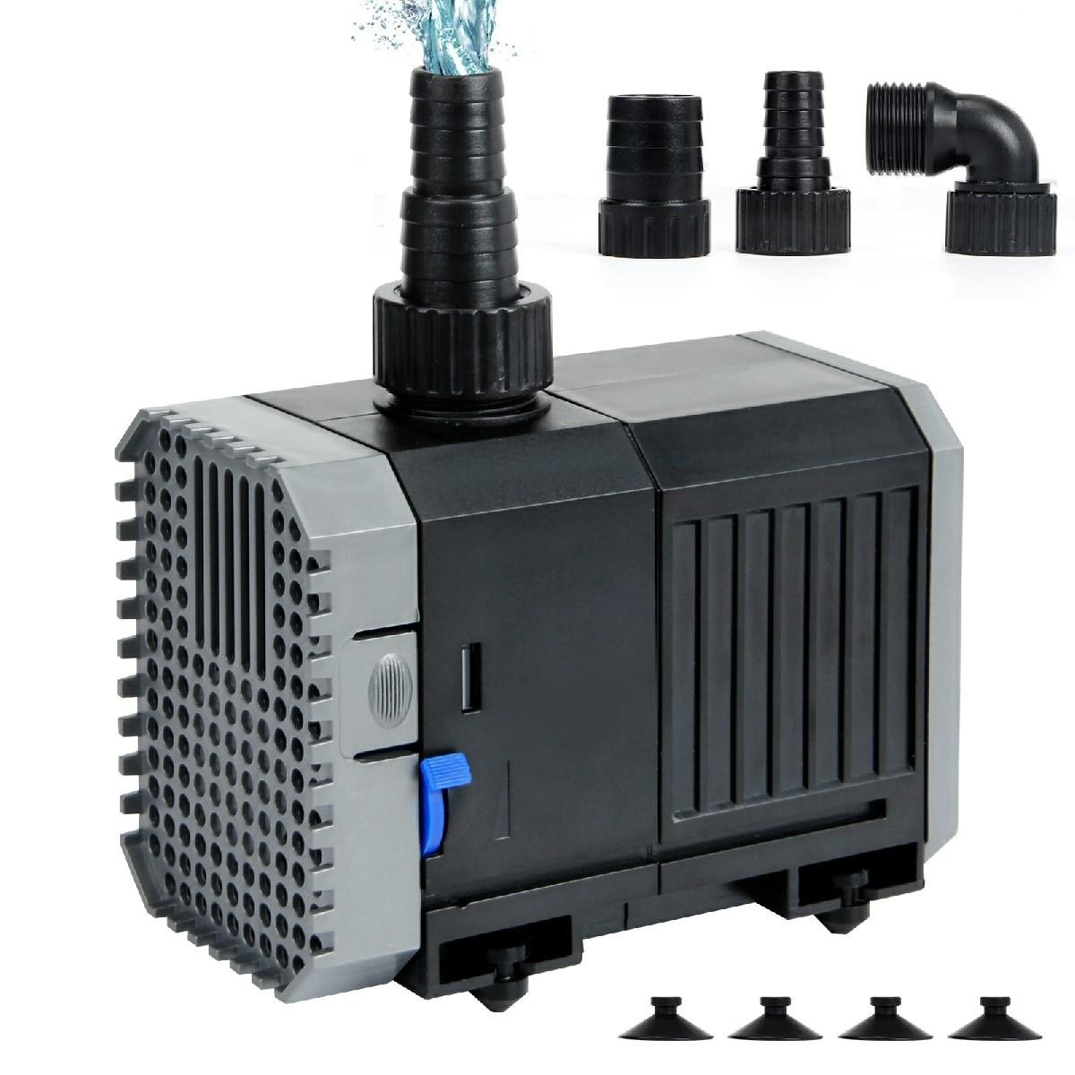 pumpe-g21-yorbay-1
