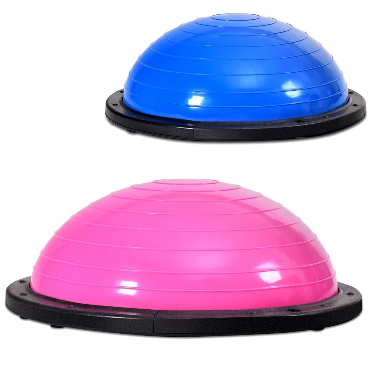Gymnastikball-yorbay-1