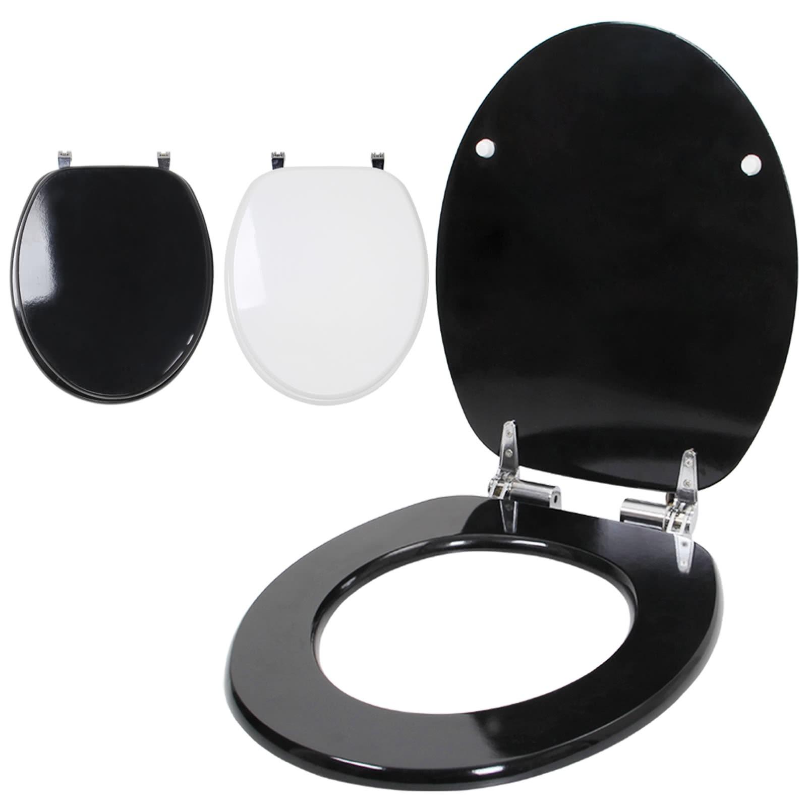 WC Sitz-1