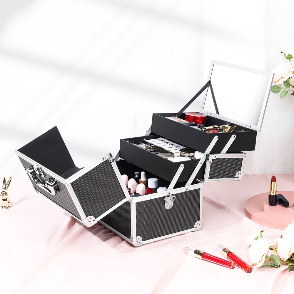kosmetikkoffer-b65-seelux-8