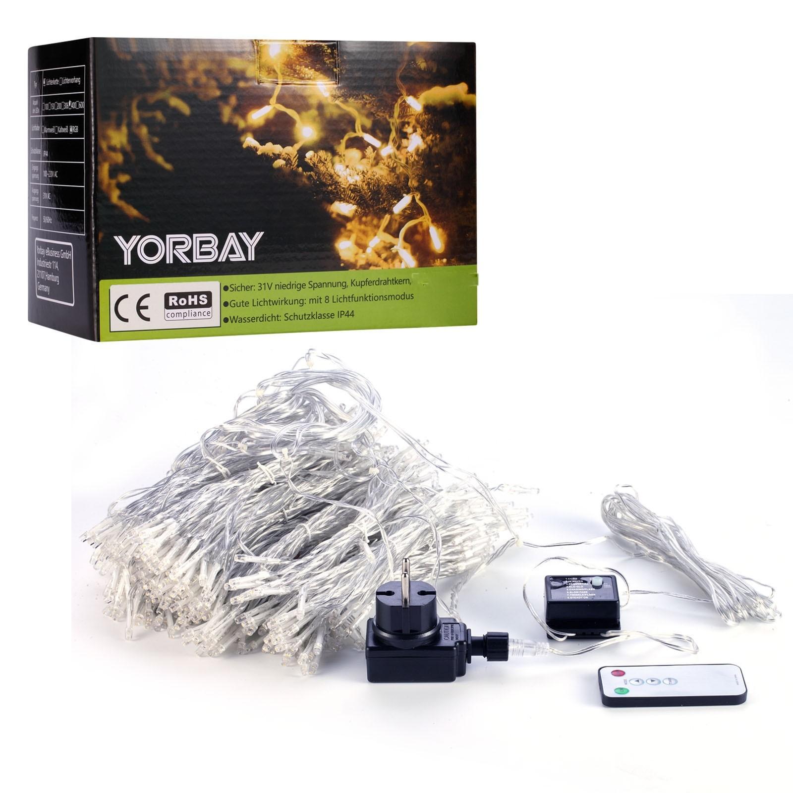 lichterkettenvorhang-yorbay-06
