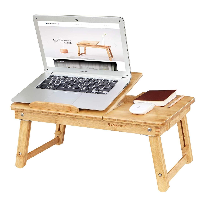 Laptopdesk-yorbay-1