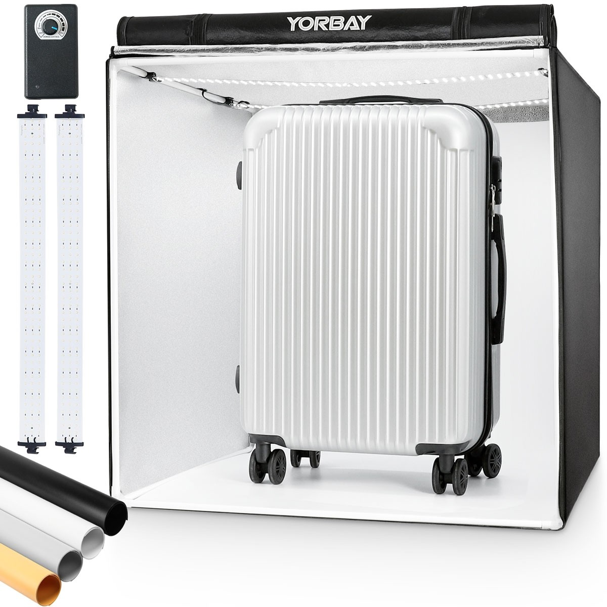 LED-fotobox-f154-yorbay-1