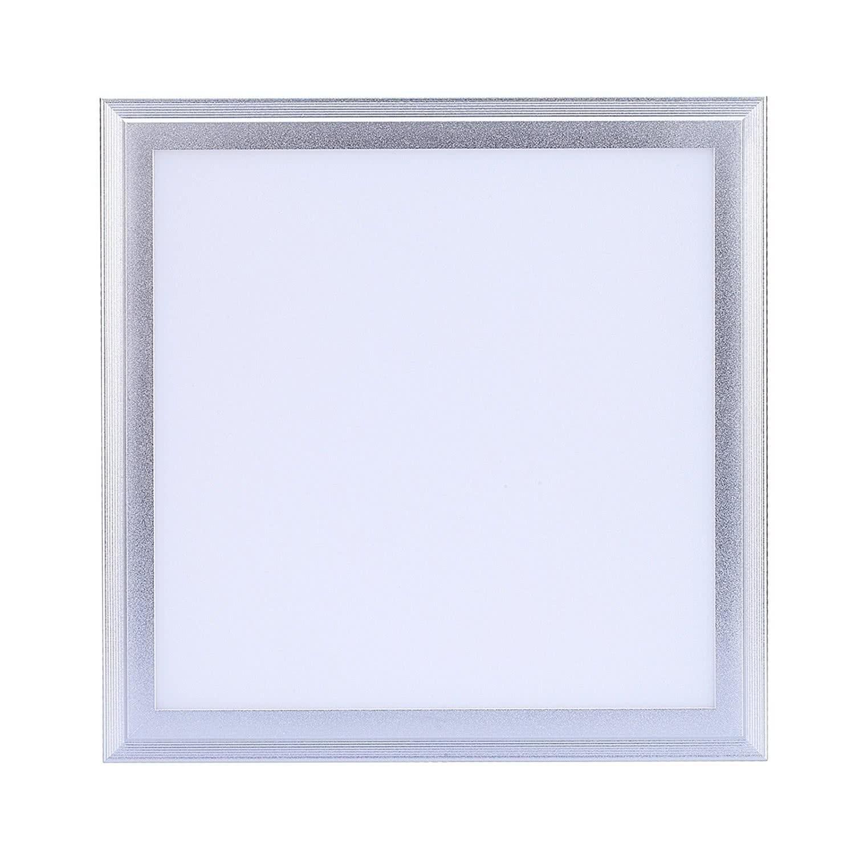led-panel-yorbay-18w-2