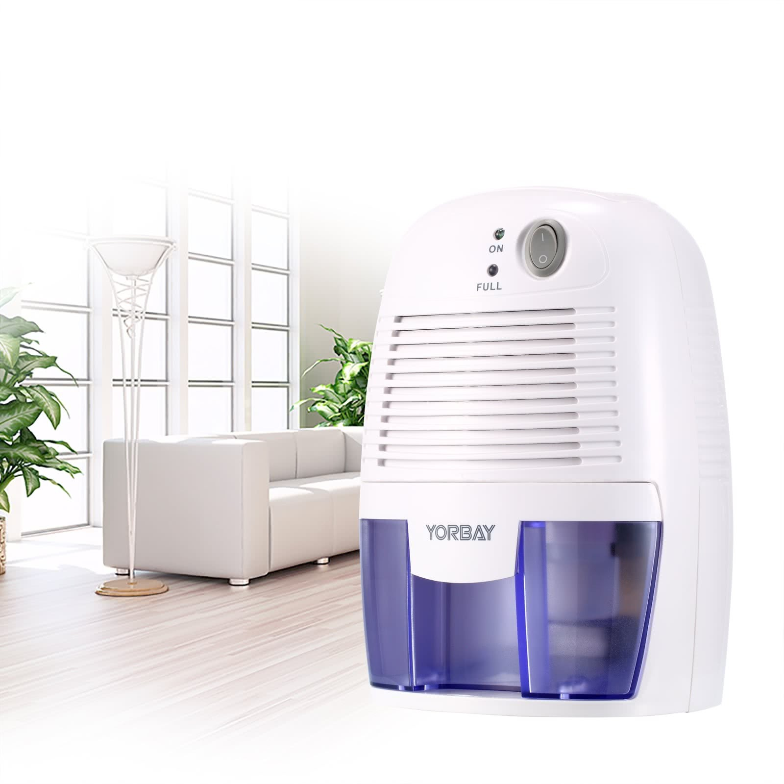 luftentfeuchter-yorbay-500-6