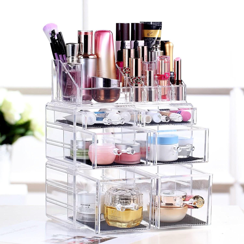 make-up-organizer-23