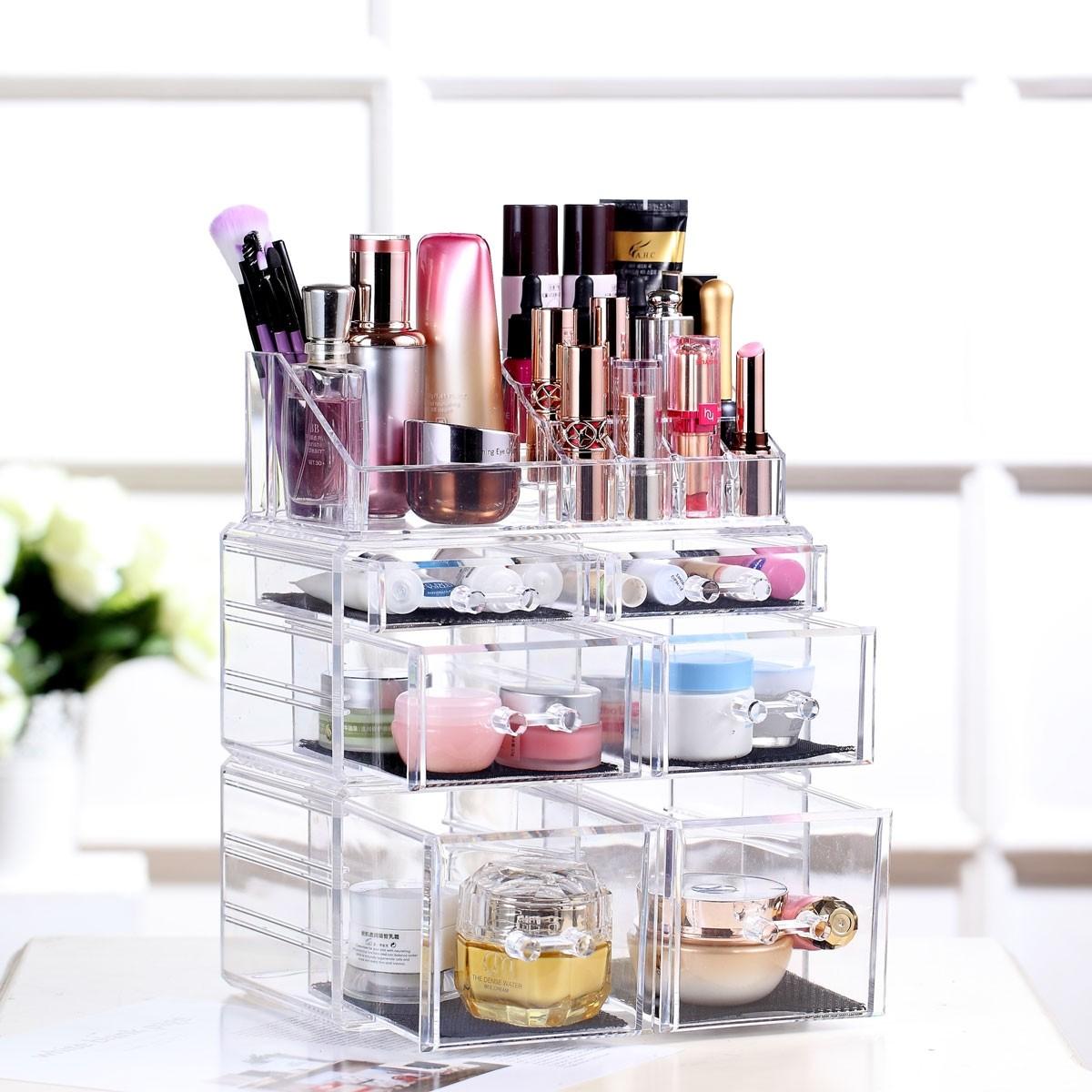 make-up-organizer-b-5
