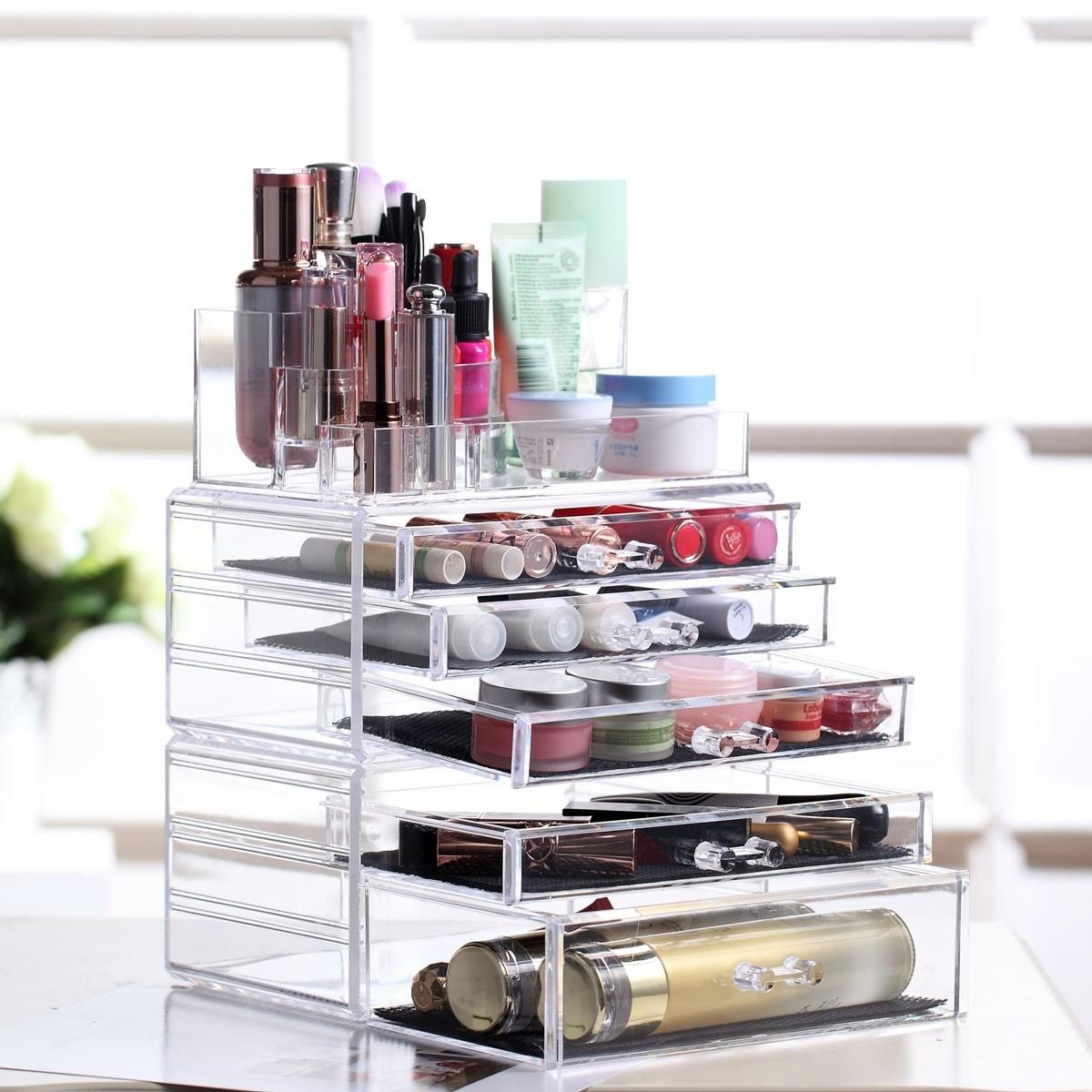 make-up-organizer-seelux-c-7