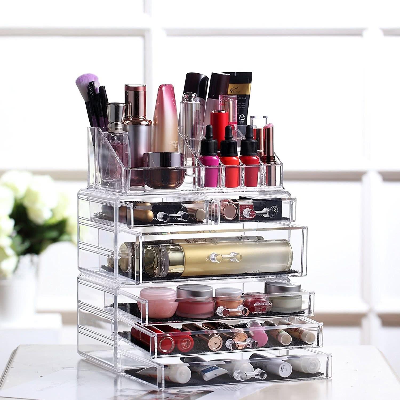 make-up-organizer-3