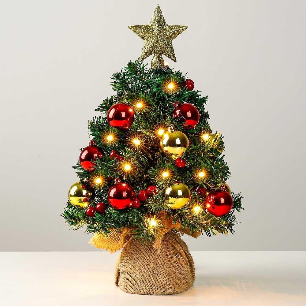 mini-weihnachtsbaum-yorbay-K202-3