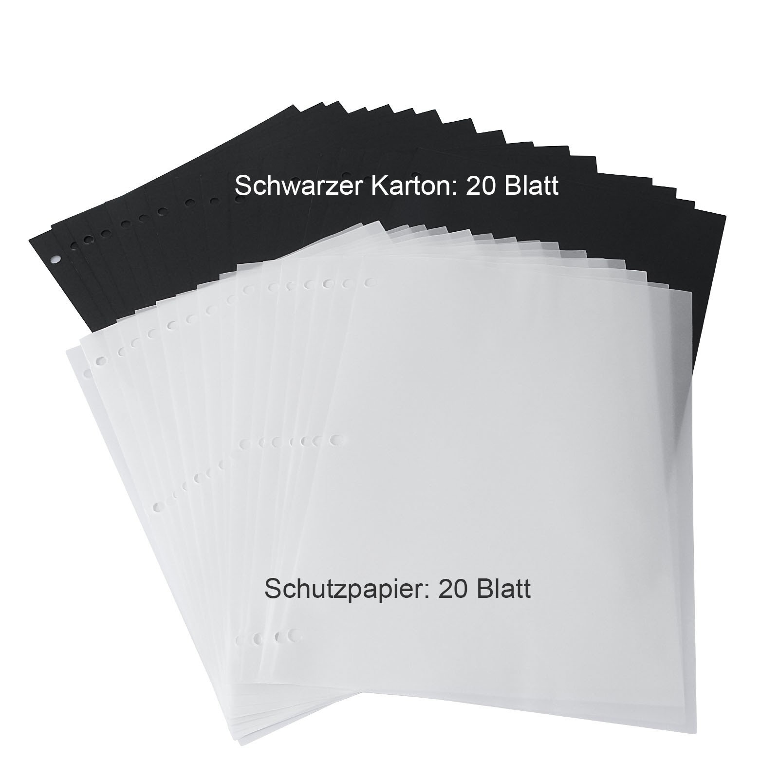 Scrapbooking Papier-yorbay-1