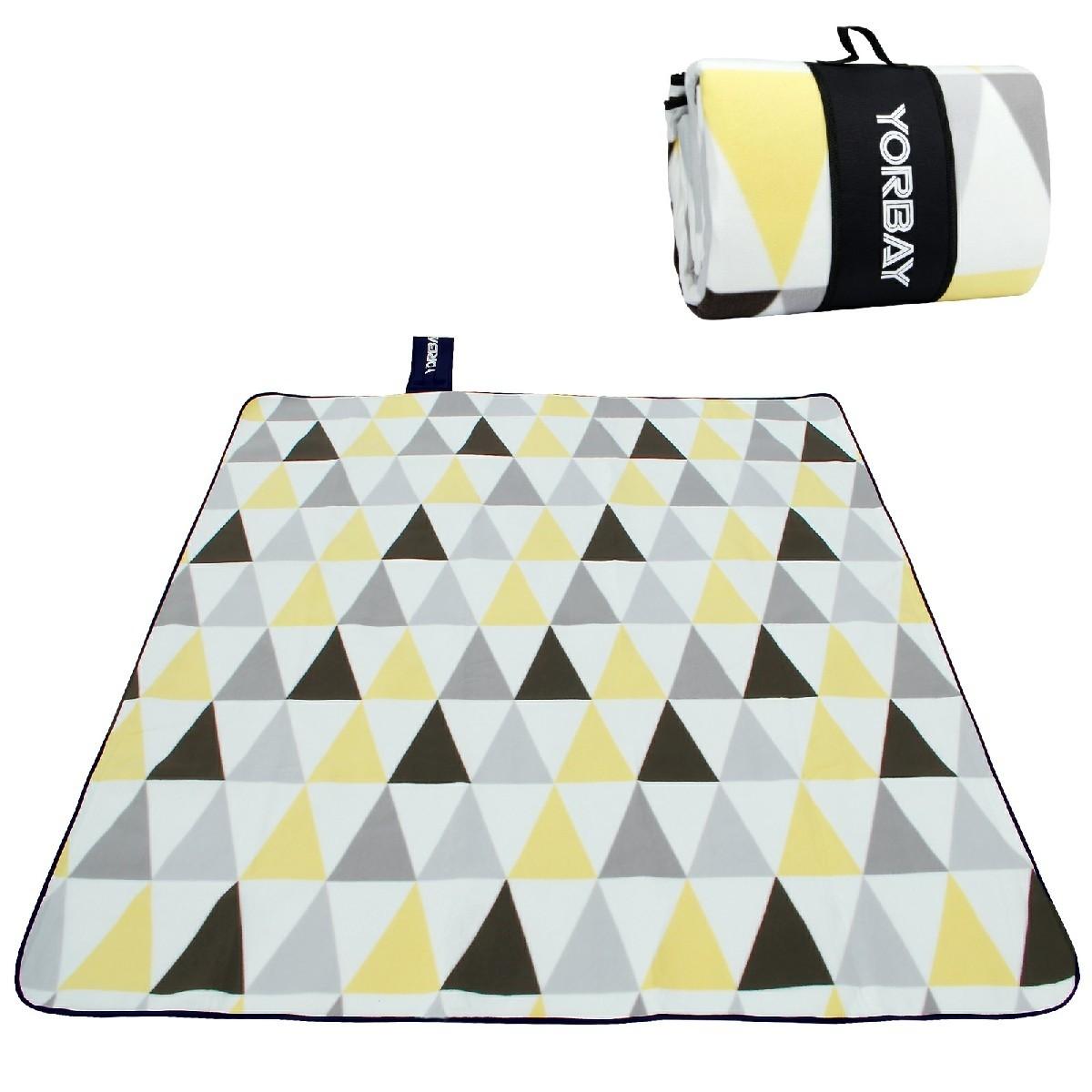 campingdecke-yorbay-06