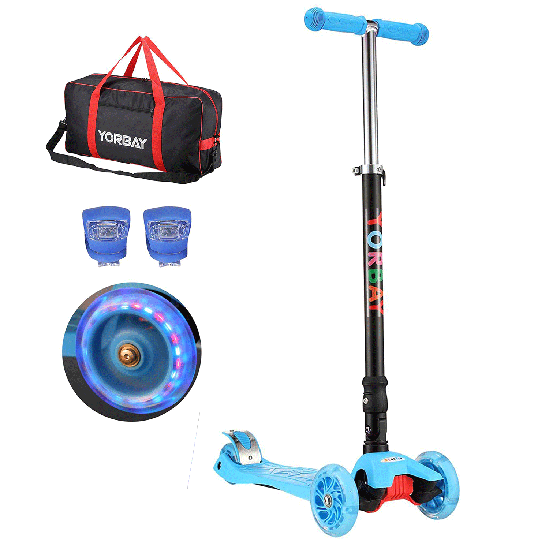 scooter-yorbay-blau-11