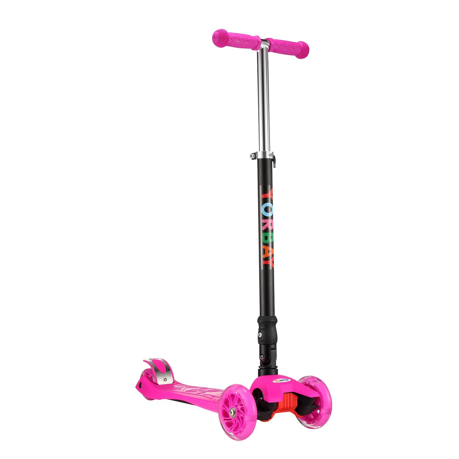 scooter-yorbay-pink-8
