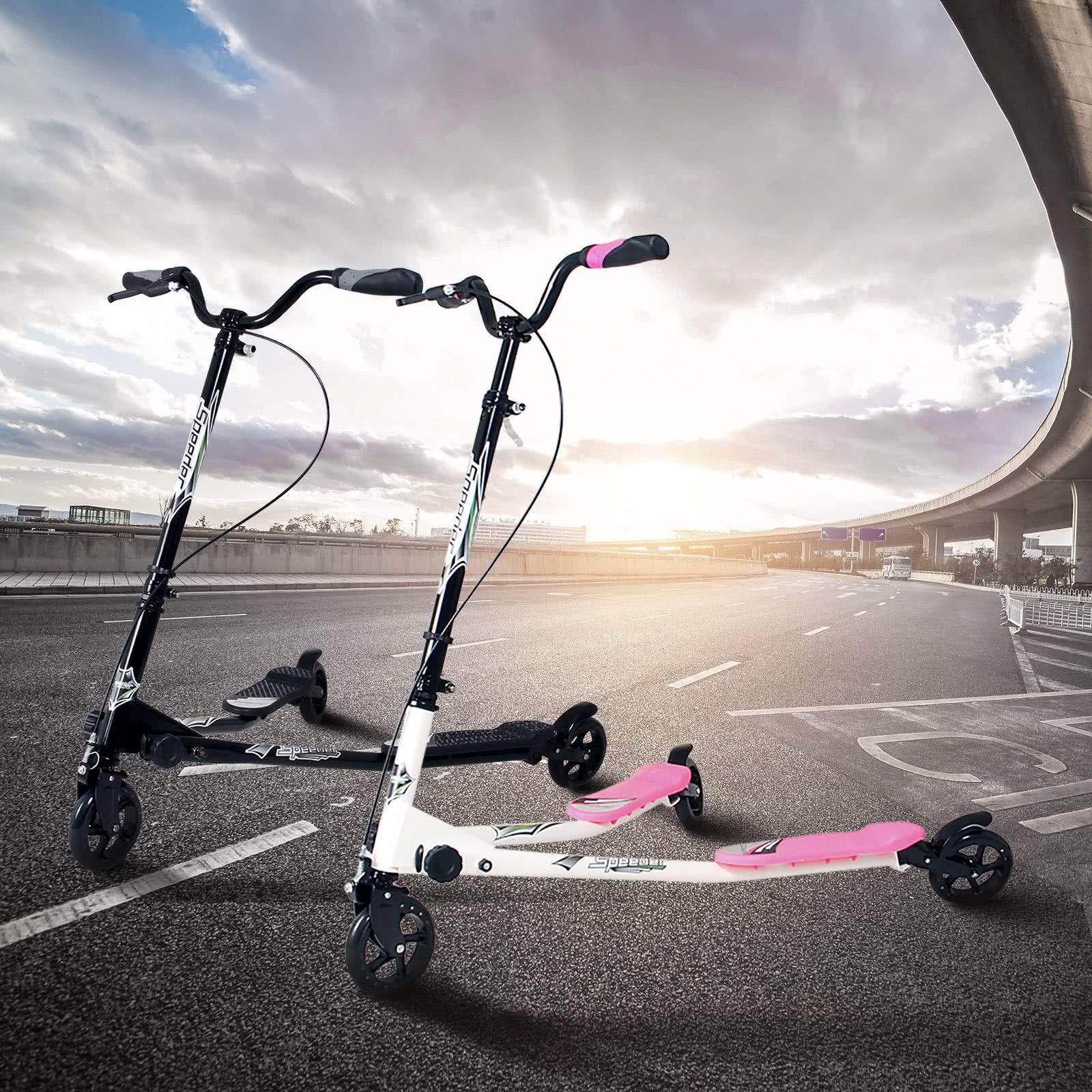 scooter-yorbay-s4243-1