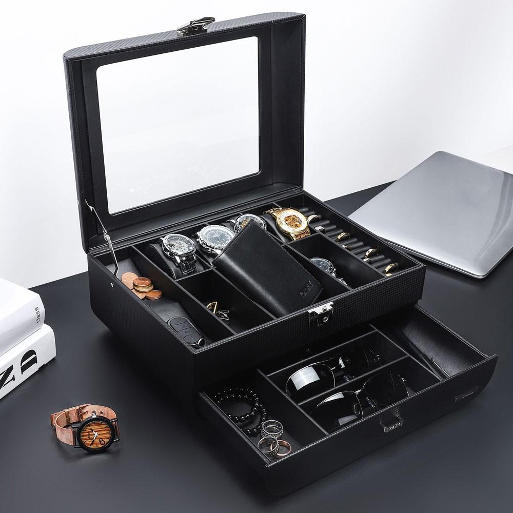 seelux-Uhrenbox-b59-2