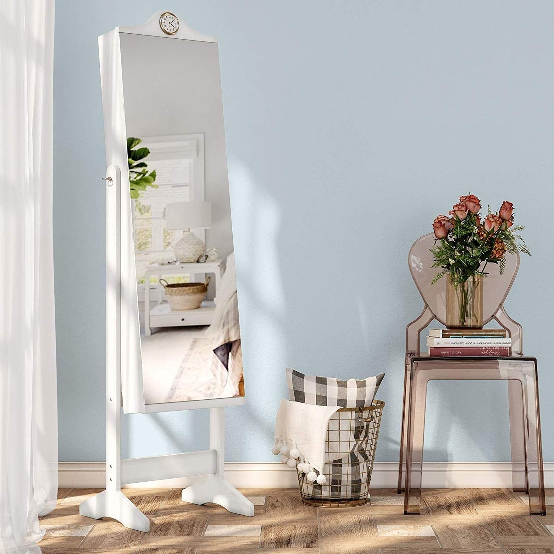 Spiegelschrank-weiß-1