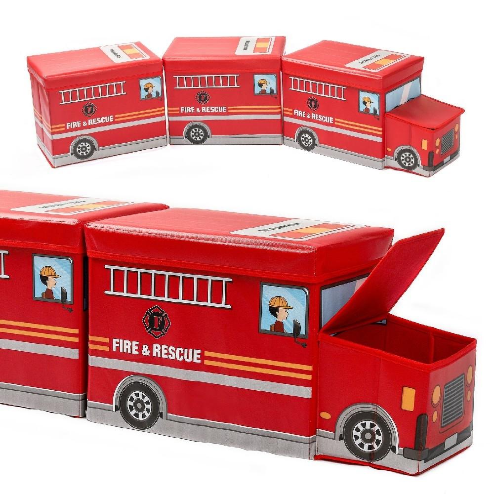 Spielzeugkiste-rot-F1178-yorbay-1