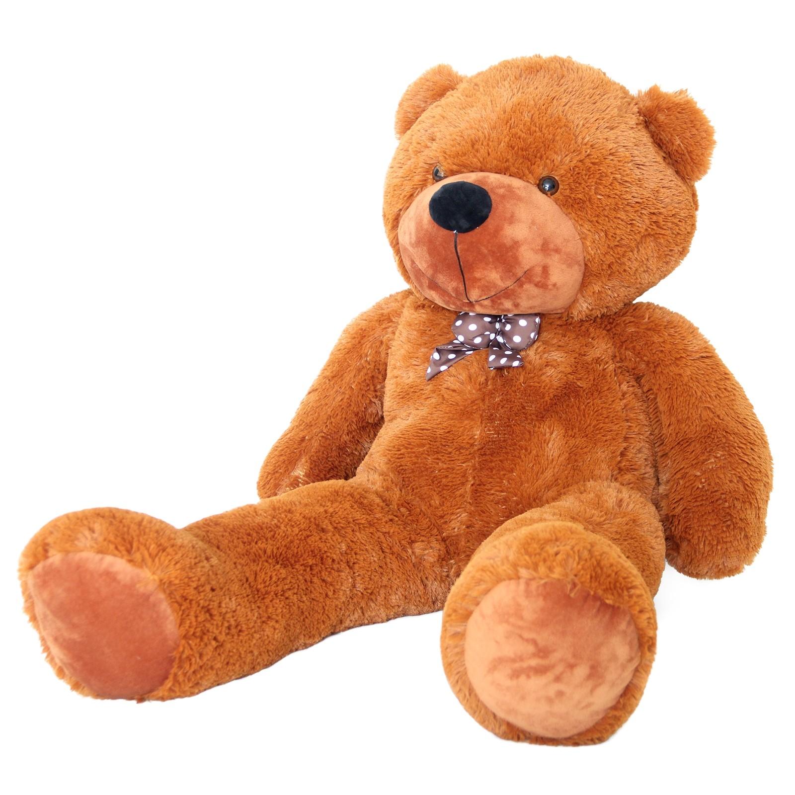200cm Teddybär-1