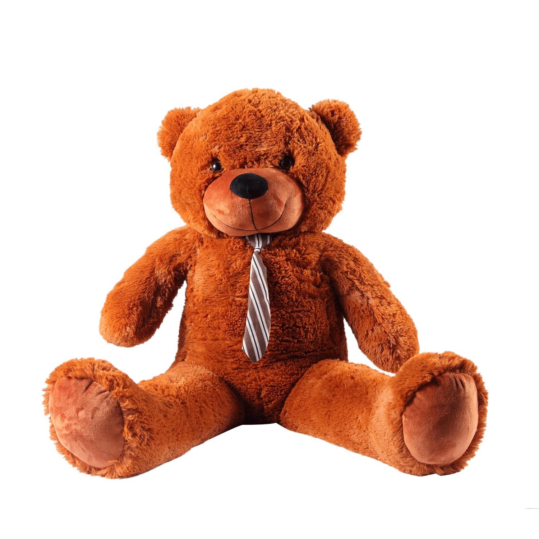 Teddybär-yorbay-01