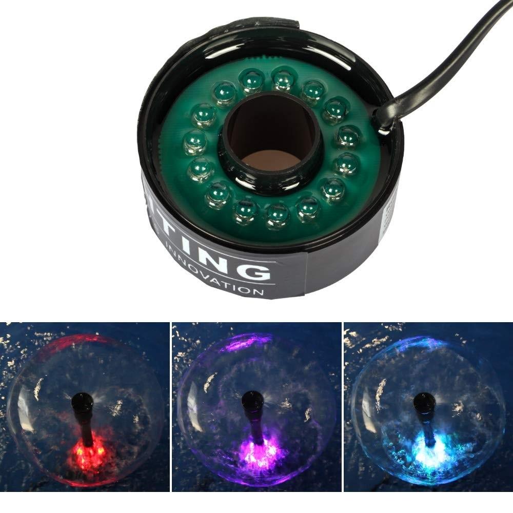 Unterwasser-RGB-LED-Leuchten-g15-2