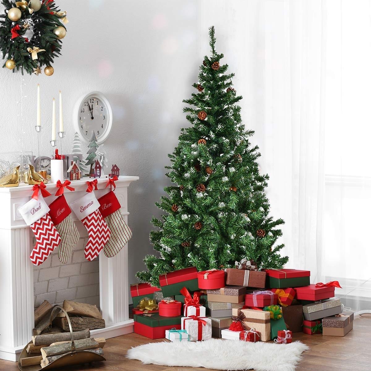 Weihnachtsbaum-yorbay-1