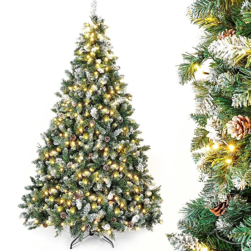 weihnachtsbaum-beleuchtung-yorbay-K190-4