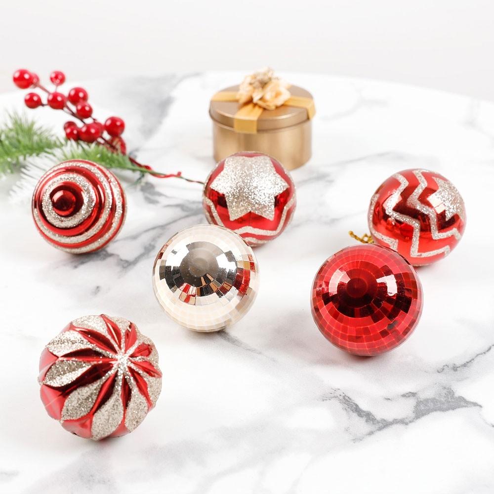 weihnachtskugeln-o10-yorbay-3