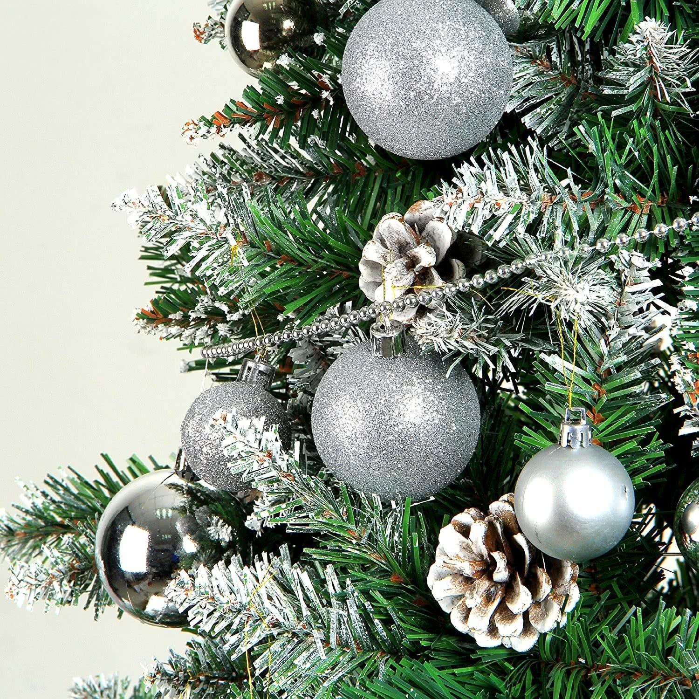 weihnachtskugeln-silber-yorbay-9