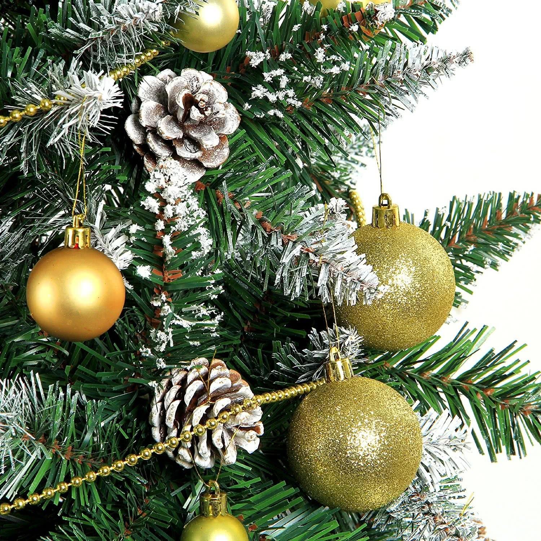 weihnachtskugeln-yorbay-13