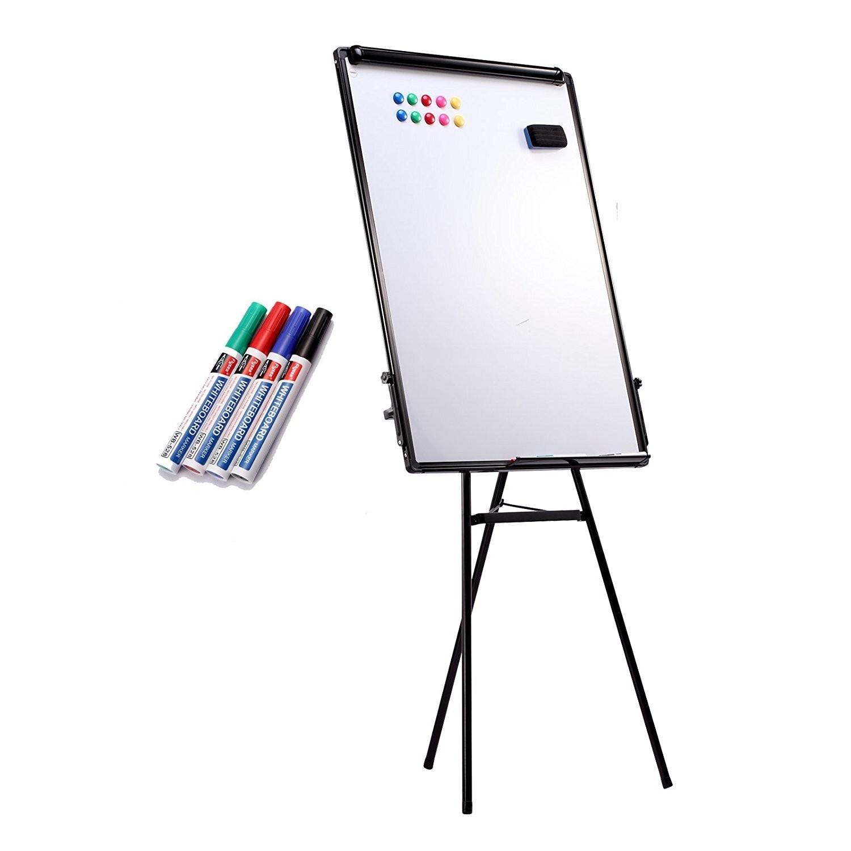 Whiteboard-yorbay-001-05