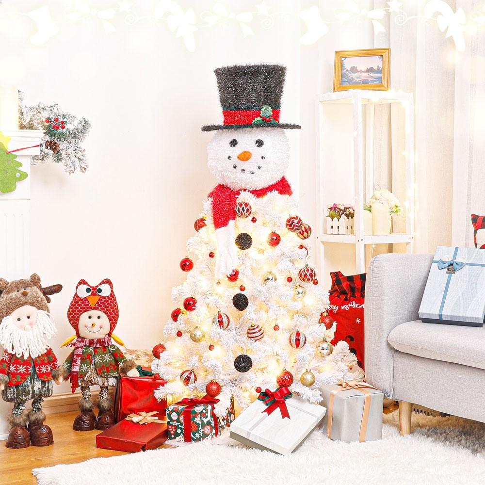 yorbay-weihnachtsbaum-k194a-10