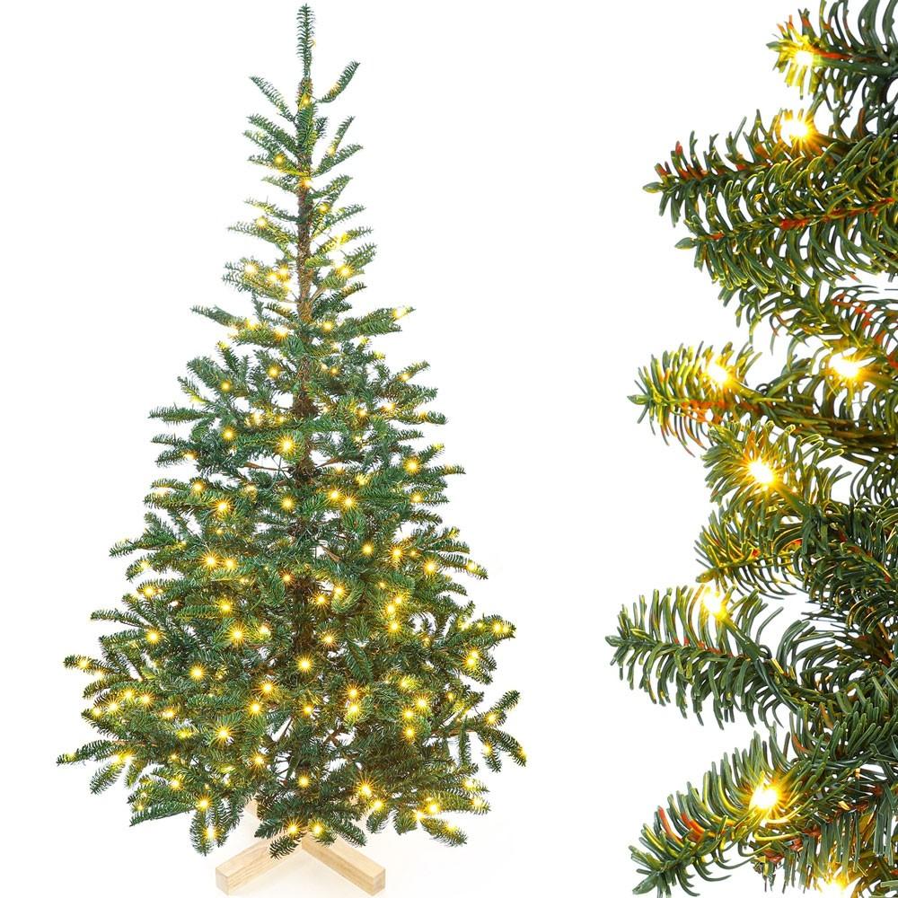 yorbay-weihnachtsbaum-o020-21-3