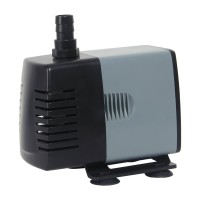 60W Aquariumpumpe Förderpumpe Aquarium Pumpe