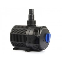 35W Teichpumpe Filterpumpe Bachlaufpumpe