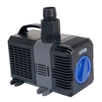 30W Teichpumpe Bachlaufpumpe Energiespar Filterpumpe