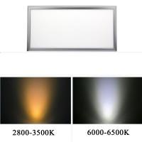 LED Panel 30x60cm Lampe Einbaulampe Deckenleuchte