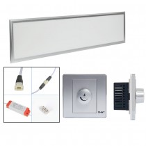LED Panel-14