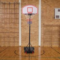 Basketballständer-yorbay-4