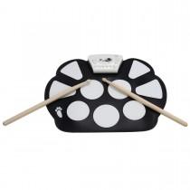 E-Drum-yorbay-1