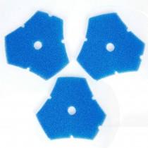 Filterschaum-G23-yorbay-1