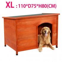 Hundehaus-yorbay-1