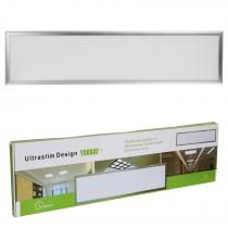 LED Panel-6