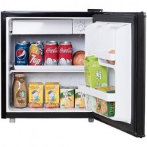 kühlschrank-yorbay-1-4