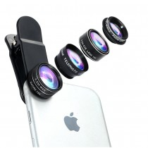 kamera-lens-yorbay-5