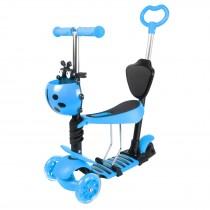 kinderscotter-roller-yorbay-blau-6
