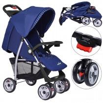 Kinderwagen-yorbay-1
